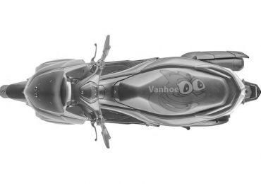 The NEW Yamaha NMAX (2019)