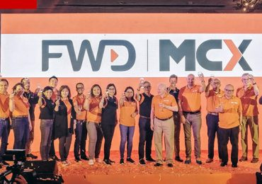 FWD Insurance partners with MCX Tollway to unveil FWD – MCX Expressway