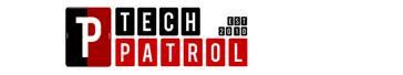 Tech Patrol Motoring